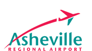 Greater Asheville Regional Airport Authority