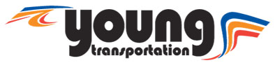 Young Transportation/Tours