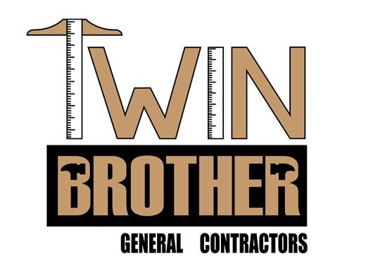 The TwinBrother Corporation