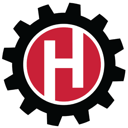MB Haynes Corporation