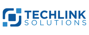 TechLink Solutions